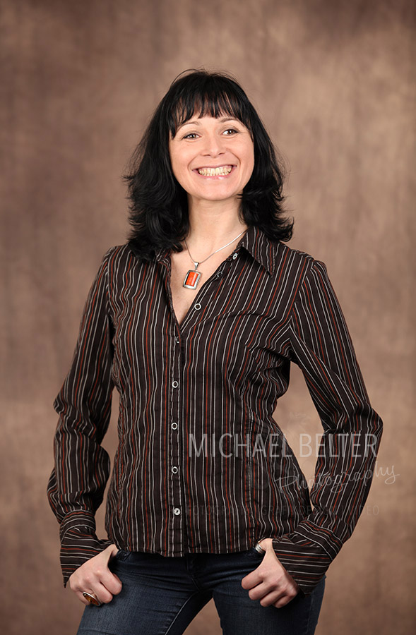 portrait-sample-01-michaelbelter-photography
