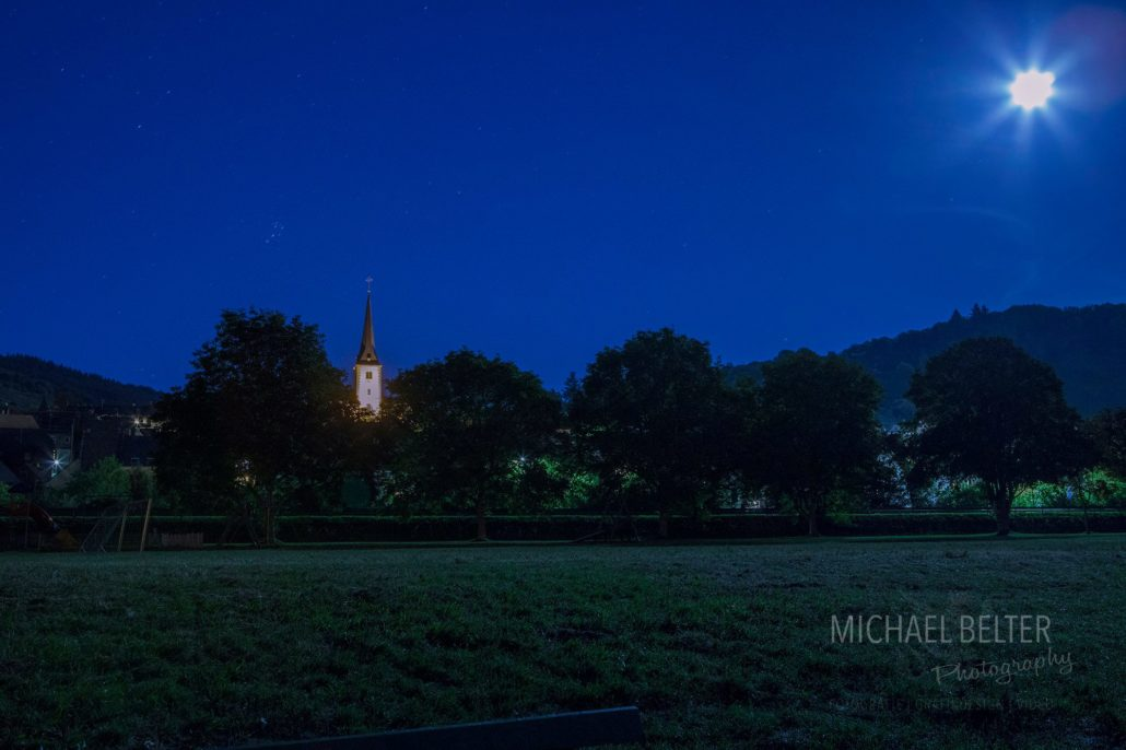 Enkirch © Michael Belter Photography